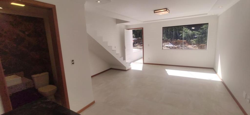 Casa à venda em Granja Guarani, Teresópolis - RJ - Foto 6