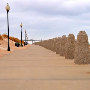 beach sidewalk.jpg