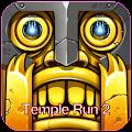 Cheat Temple Run 2