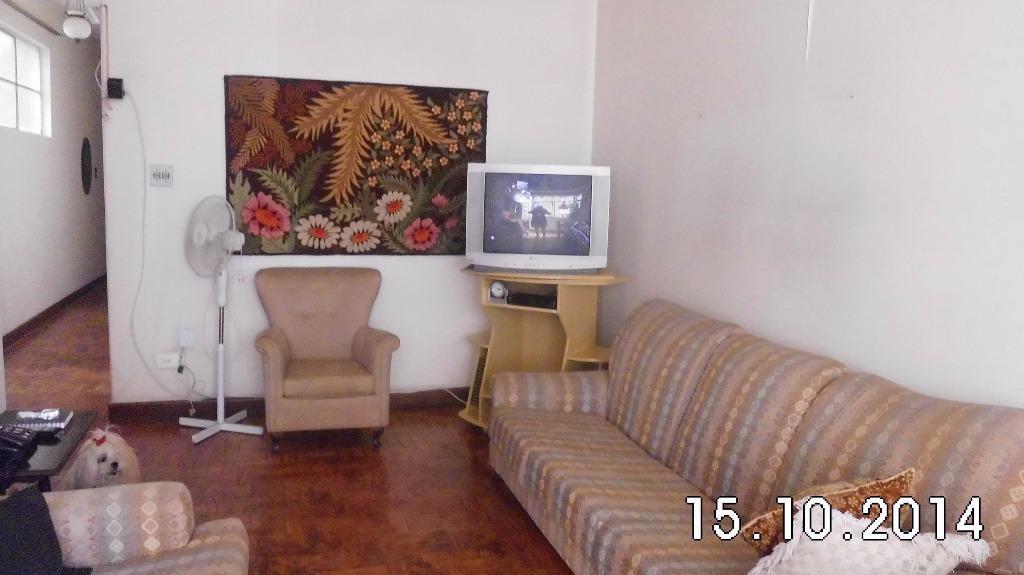 Apartamento Residencial para venda e locação, Paraíso, São Paulo - AP0493.