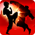 Game Shadow Battle APK for Kindle
