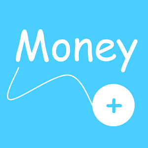 Money Plus Pro for Android