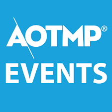 AOTMP Events
