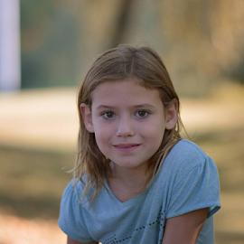 6  by Cyndi Jones - Babies & Children Child Portraits