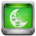 Download Islamic Calendar: Athan, Prayer time, Qibla, Quran APK for Android Kitkat