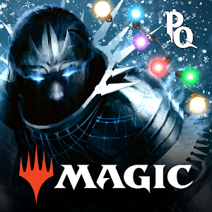 Magic: The Gathering - Puzzle Quest For PC / Windows 7/8/10 / Mac – Free Download