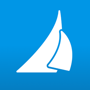 Windria - Great Lakes (NOAA) for Android