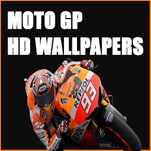 Download Wallpapers MotoGP HD For PC Windows and Mac