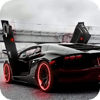 Super Cars Wallpaper PC Download Windows 7.8.10 / MAC