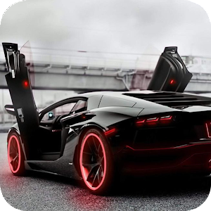 Super Cars Wallpaper For PC / Windows 7/8/10 / Mac – Free Download