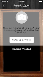 Soap Company Coffee House - screenshot