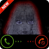 App مريم تتصل بك -- Mariam APK for Windows Phone
