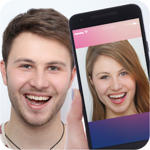 Face Transformation Gender Changer For PC / Windows 7/8/10 / Mac – Free Download