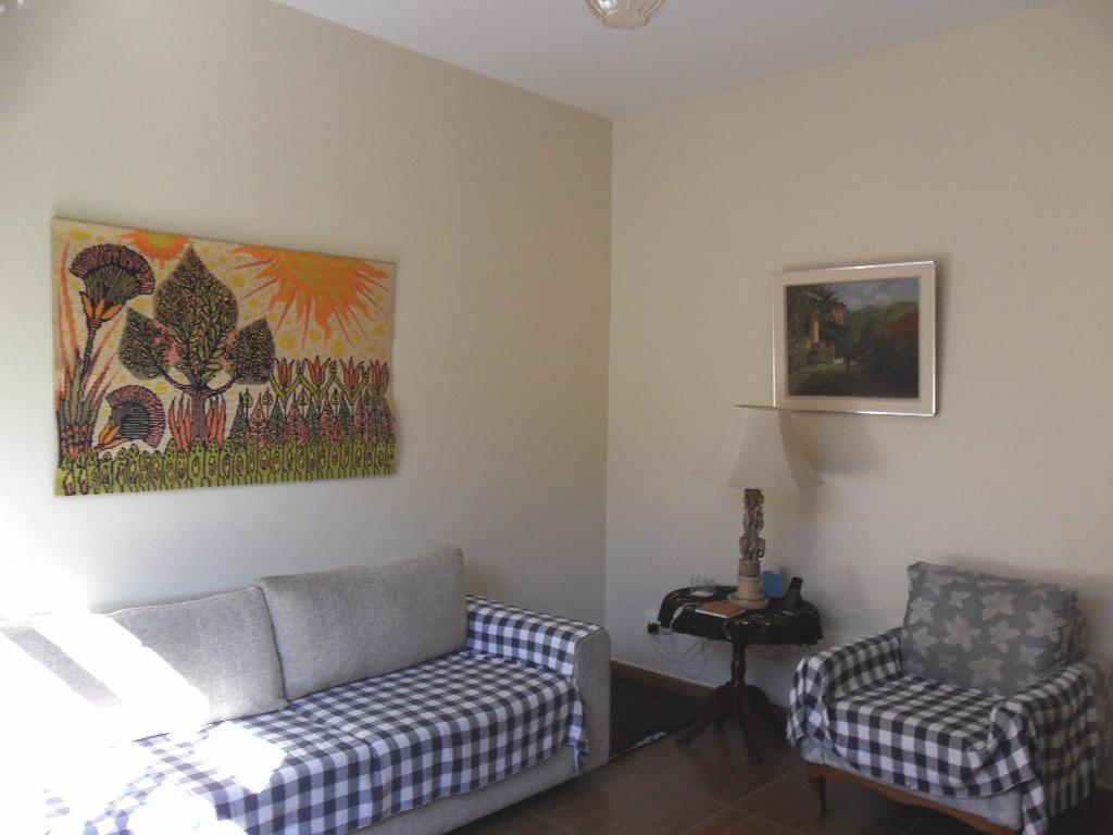 Casa à venda em Barra do Imbuí, Teresópolis - RJ - Foto 3