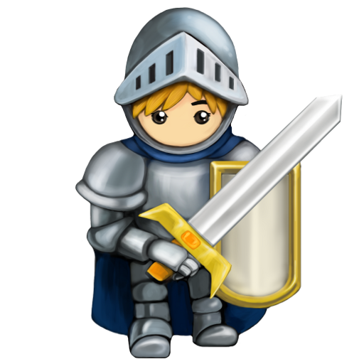 Kingturn RPG (game)