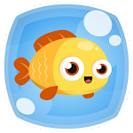 Feed The Fish APK Image