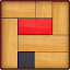 Unlock Puzzle - Puzzle Game APK for Nokia