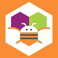 App MIT AI2 Companion APK for Windows Phone