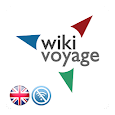 Wikivoyage - Offline Travel Guide
