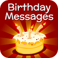 Free Birthday Cards & Messages - Wish Friends & Family APK for Windows 8