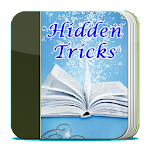Hidden Tricks - Good Icon