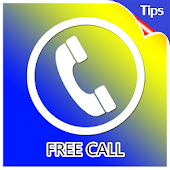 Free Guide Whats to call Tutorial APK for Bluestacks