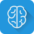 Download Full Sense Ability Test 1.5 APK