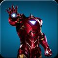 App SuperHero Suits apk for kindle fire