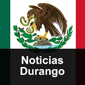 App Noticias Durango APK for Kindle