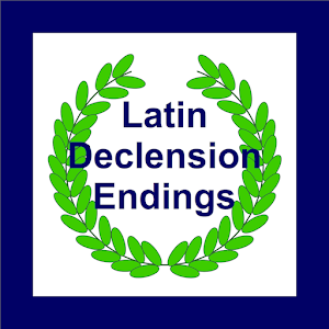 Latin Tutor Game Declensions For PC / Windows 7/8/10 / Mac – Free Download