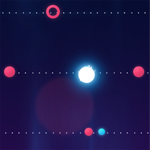 Download Dot Lines For PC Windows and Mac