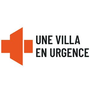 Download free Une villa en urgence for PC on Windows and Mac