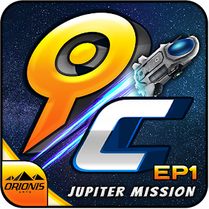 Quantum Contact: Jupiter Mission For PC / Windows 7/8/10 / Mac – Free Download