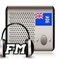 Malvina Radios
