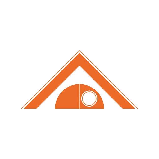 The Meal House, Pimple Saudagar, Pimple Saudagar logo