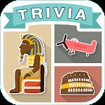 Trivia Quest™ History Trivia Icon