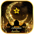Download Ramadan keyboard APK for Android Kitkat