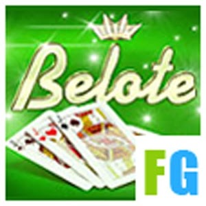 Belote Online Multiplayer