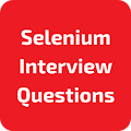 App Selenium Interview Questions apk for kindle fire