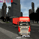 Real Truck Simulator 3D