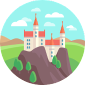App Listen Fairy Tales Audiobook APK for Windows Phone
