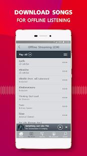 TrueID Music - Free Listening! APK for Bluestacks