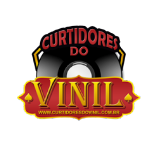 Rádio Curtidores do Vinil for PC-Windows 7,8,10 and Mac