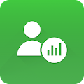 App Think & Learn Mentor apk for kindle fire