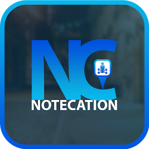 Notecation For PC / Windows 7/8/10 / Mac – Free Download