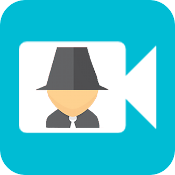 background video recorder 2 pro apk