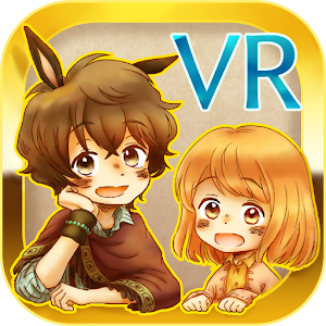 夢の相談所VR file APK for Gaming PC/PS3/PS4 Smart TV