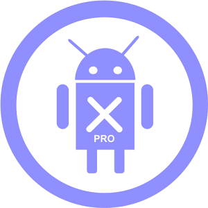 Package Disabler Pro (Samsung)