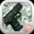 Gangster Ringtones Free APK for Bluestacks