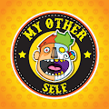 App My Other Self APK for Windows Phone